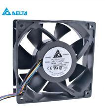Delta PFC1248DE 120MM 48V Fan