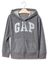 Ropa de niño de 2 a 16 años grises Gap