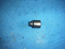 4L60, 4L60E, 4L65E GM transmission Band anchor
