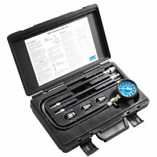 OTC 5606 Compression Tester Kit for Testing on Gasoline Engines