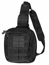 5.11 MOAB 6 Backpack Black NEW