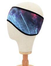 Tclian Ear Warmer Winter Headband ( Unisex) one size