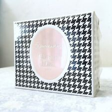 Dior Diorissimo edt 26 ml + soap vintage prebarcode rare sealed