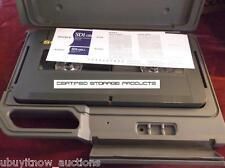 NEW Sony SD1-1300LA Large 100GB Digital Data Tape Cartridge L-Size 19mm x 1330m