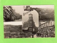 More details for bargoed multi view coal mine unused rp pc g pritchard ref b424