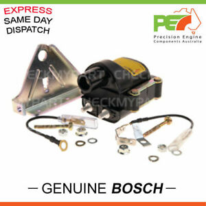 Brand New *BOSCH* Ignition Coil For FORD LTD FC 351 CLEVELAND V8 CARB