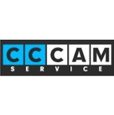 CCcam personalisierte Europa 1 Jahr