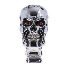 Terminator 2 décapsuleur mural en résine T-800 18 cm Nemesis Now