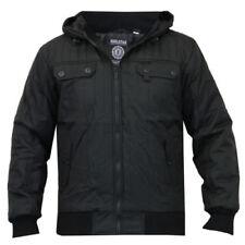 Damen-Winter-Jacken mit Kapuze