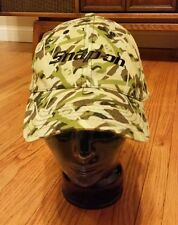 Snap On Camo Hat snap back trucker wrench racing hunting hat cap k products