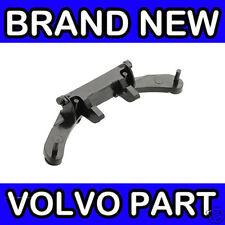 VOLVO 740, 760, 940, 944, 960, S90, V90 PETROL FUEL FLAP HINGE BRACKET