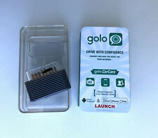 New Launch golo easy diag with activate xDiag pro3 Full brand