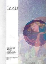 Catalogue vente Peinture Tableau Russe Sovietique de la Collection Norton Dodge