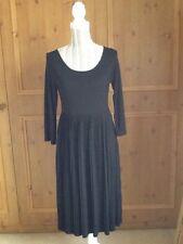 Black Dress Size 12 TOAST