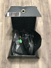 Nike Air Jordan 2009 S23 Black Metallic Gold Size 8.5
