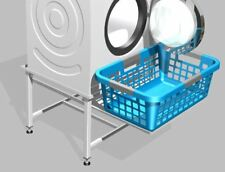 Waschmaschine cm günstig kaufen ebay