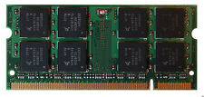 1GB Memory RAM 4 Toshiba Satellite A205 Series Notebook
