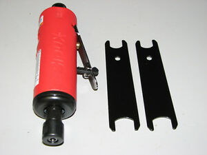Sioux Straight Die Grinder-Aircraft,Automotive,Industrial,Truck Tools