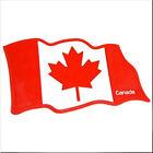 CAR CANADA FLAG Slip Mat DASHBOARD MOBILE PHONE PDA KEY GPS 18.5cm X 11cm