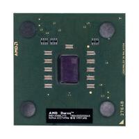 AMD DURON DHD1600DLV1C s.462 1600MHz