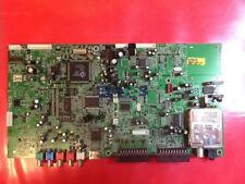 20300931 17MB15E-7 Main Pcb Para Techwood LCD3207HD