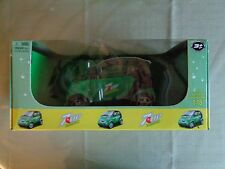 Maisto Smart Car 1:18 scale Promo 7Up The UnCola