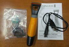 Remington DuraBlade Lithium Hybrid Trimmer and Edger (A189)