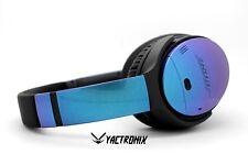 Bose QuietComfort 35 QC35 Wireless Bluetooth Headphones-  Design (Chameleon)