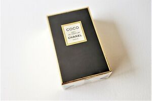 CHANEL COCO Eau de Parfum (50 ml) Brand New sealed