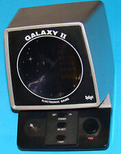 Galaxy 2 - Epoch - TableTop