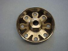 SUZUKI GSXR 1000 k9-l1 ROTORE ALTERNATORE/Fly wheel ALTERNATOR 09 - 11