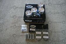 CP Pistons SC7128 Honda D16Z6 Civic/Del Sol EX/SI/EG