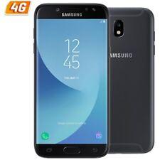 Smartphone Samsung Galaxy J5 (2017) negro