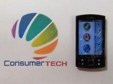 Garmin-Asus Garminfone A50 4GB Black (T-Mobile) Cracked Glass Good IMEI -137525