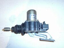 Chevy S-10 Blazer Power Door Actuator Lock 5045873