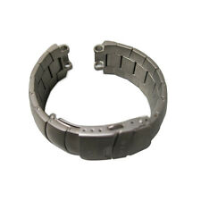 Oceanic Titanium Replacement Band for the OC1 Scuba Divers Computer