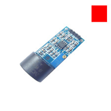 1Stk 5A Scale Single-phase Active Output Transformer Current Sensor Module