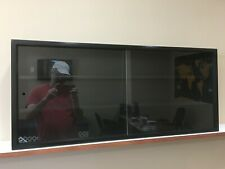 Display case cabinet shelves for diecast collectibles cars (1/18) others 3C1C