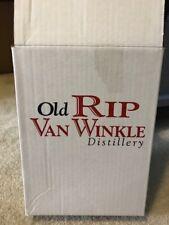 Pappy Van Winkle Box Pappy 10