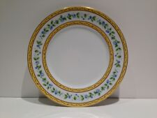 Raynaud Limoges Morning Glory Dinner Plate (s)  QTY available