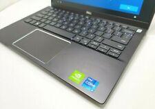 "Dell Vostro 13 5301 13.3"" GEFORCE MX350, QUAD i7-1165G7 11Th Gen, 8GB, 512GB SSD"