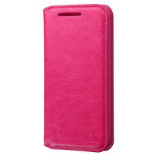 Rosa Taschen und Schutzhüllen für Apple Handys und PDAs