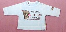 Baby-Pullover & -Strickwaren für Jungen aus Mischgewebe mit Motiv