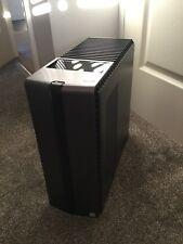 HP ENVY Phoenix 860-000na Desktop PC Intel Core I7-6700 3.4 GHz