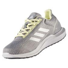 NEW Adidas Cosmic 2 Running Ortholite Cloudfoam Womens Girls Size 6