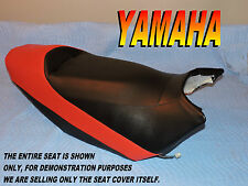 Yamaha RS Vector & Rage GT 2005-07 RX1 RX Warrior New seat cover 1 Mountain 953D