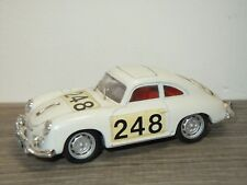Porsche 356 Coupe Race - Brumm 1:43 *33283