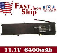 Genuine RZ09-0102 Battery Razer Blade RZ09 RZ09-01161E31 RZ09-01161E32-R3U1 New