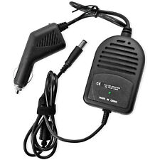 90W Laptop DC Car Charger Adapter For Dell Latitude E6400 E6410 E6420 E6430 ATG
