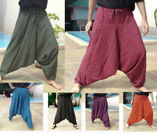 Unbranded Casual 100% Cotton Pants for Men